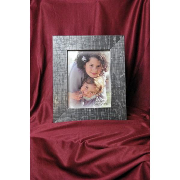Cornice da tavolo portafoto nera 10x15 cm portaritratti for Cornici 15x20